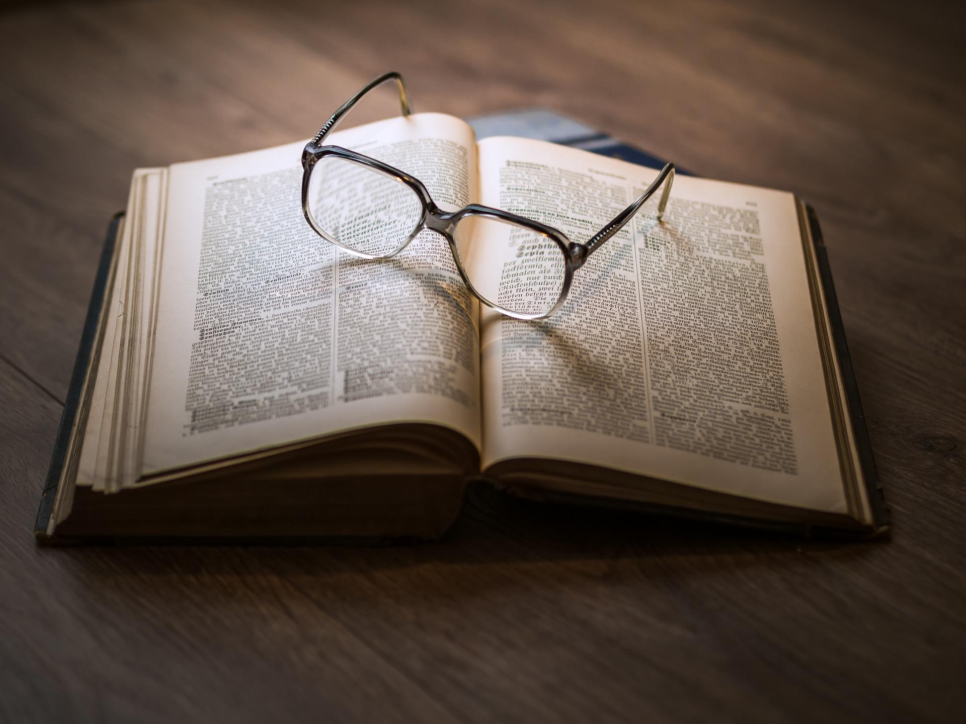 Co najchętniej czytają Polacy?