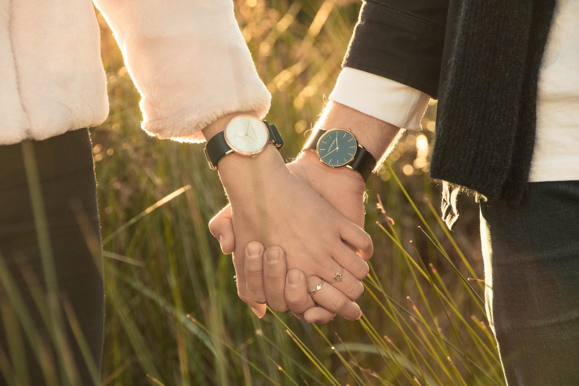 Zegarki Doxa – czy warto je kupić?