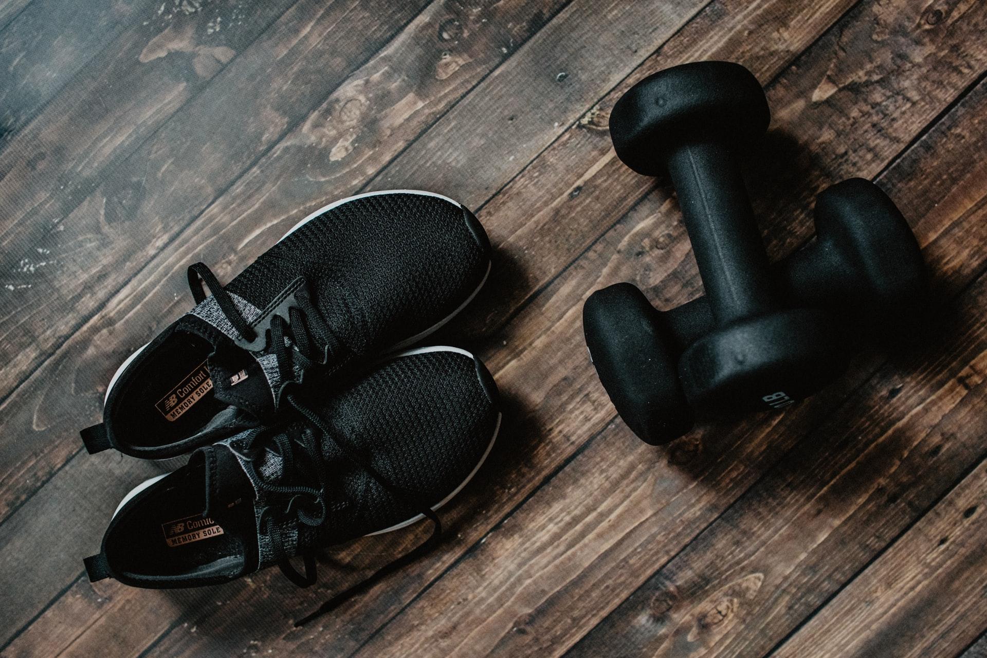 Flexible steel – sposób na zwiększenie elastyczności w treningu siłowym