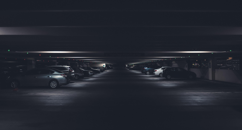Wypożyczalnia samochodów luksusowych w Krakowie