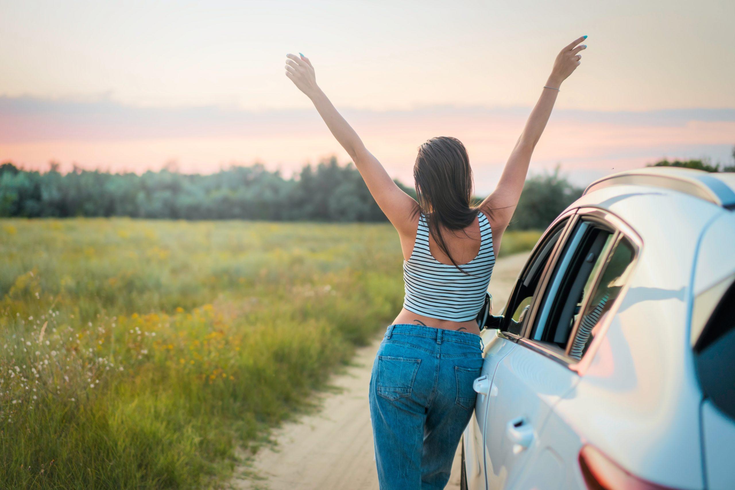 Wypożyczalnia samochodów – sprawdź, na co zwrócić uwagę